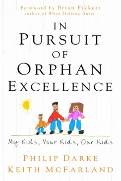 orphan-excellence