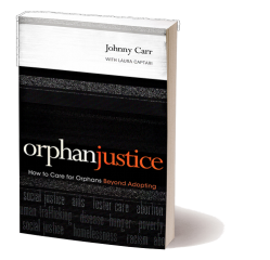 orphan-justice-book-graphic-500