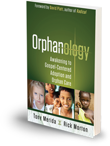 orphanology_book